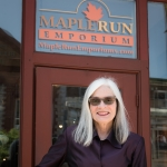 Maple Run Emporium